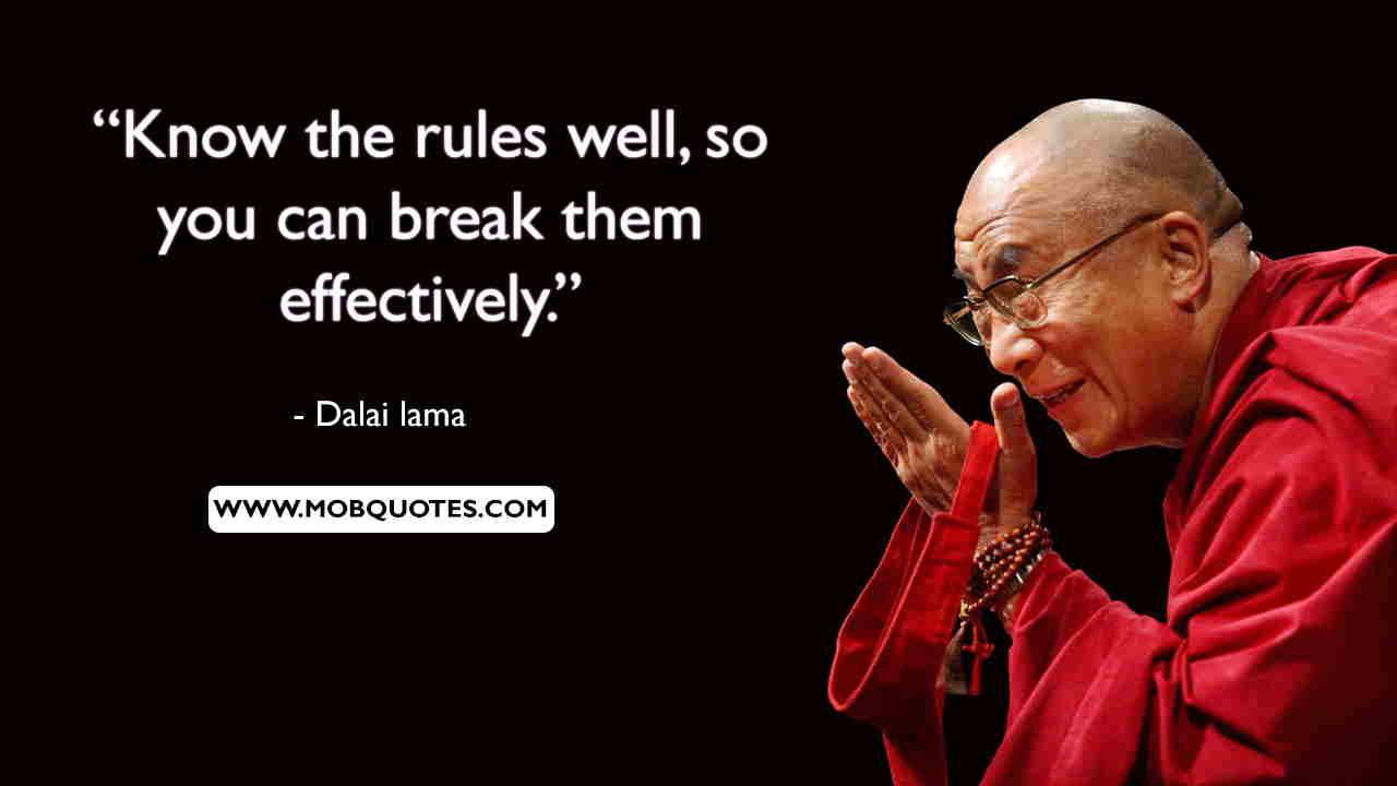 Dalai Lama Quotes Kindness
