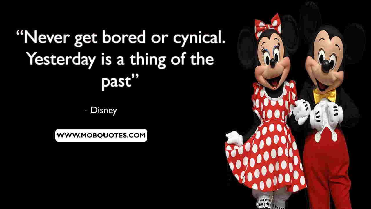 Disney Quotes Princess