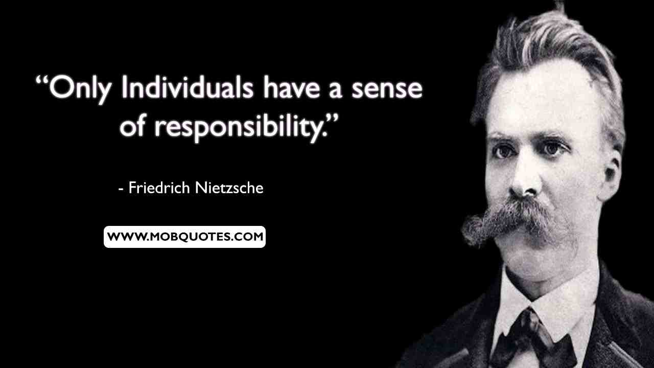 207 Famous Friedrich Nietzsche Quotes That Still Inspire Today