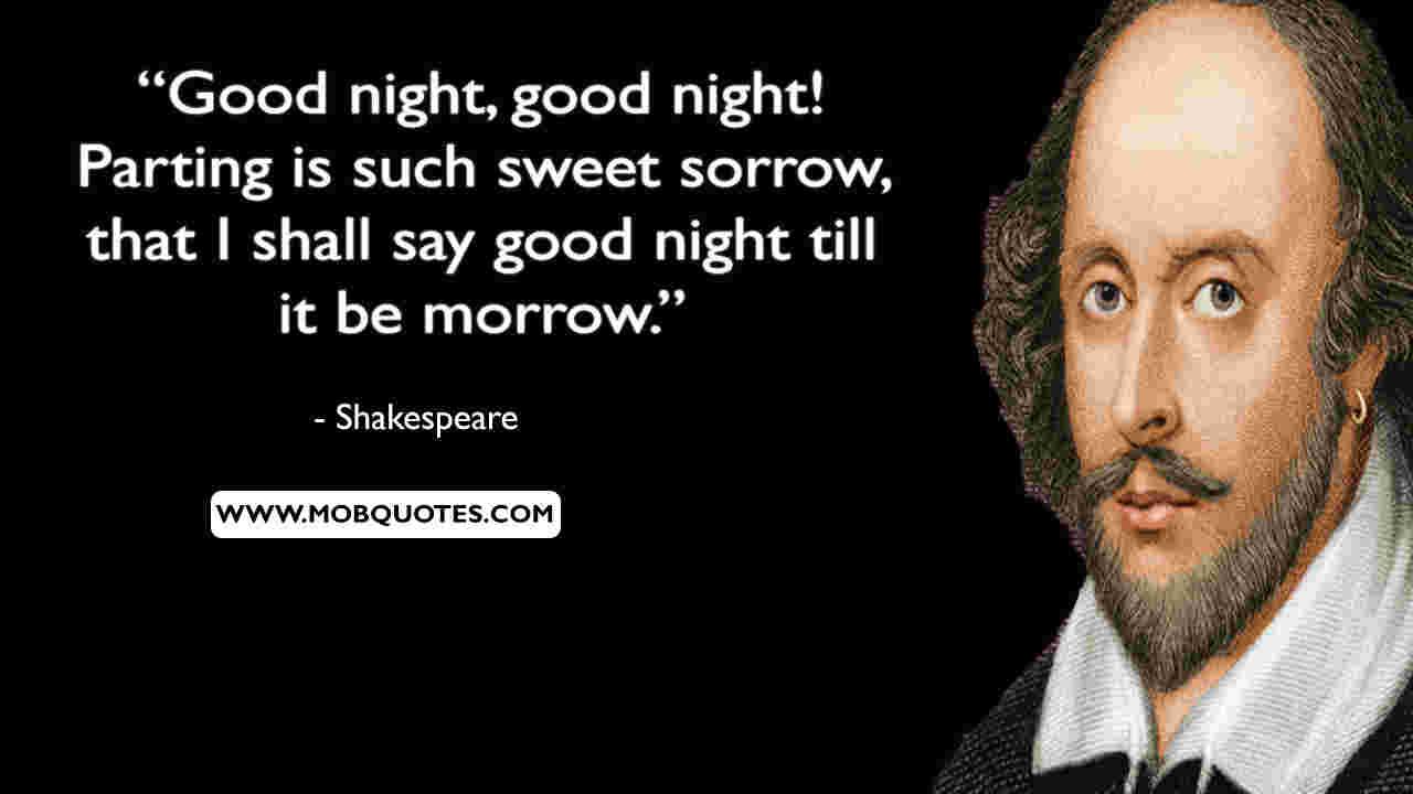 Night quotes sweet 100+ Good