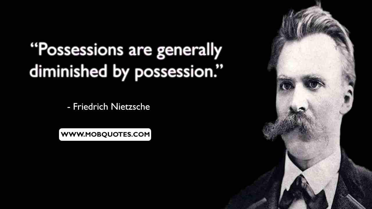 Nietzsche Quotes Nihilism