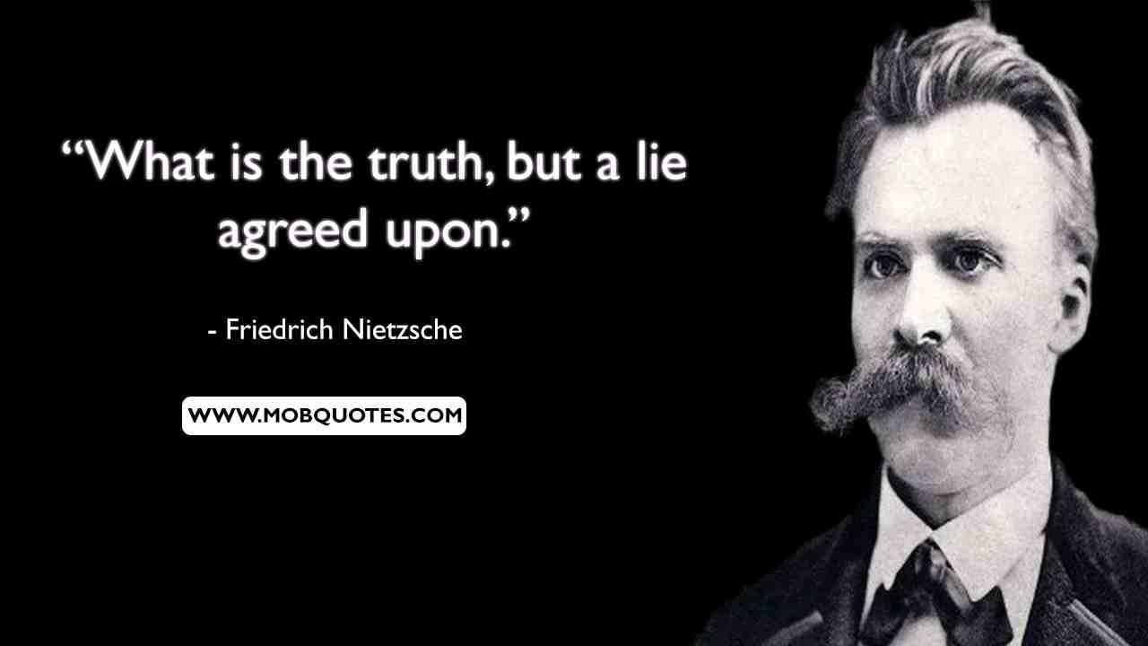 Nietzsche Quotes On Art