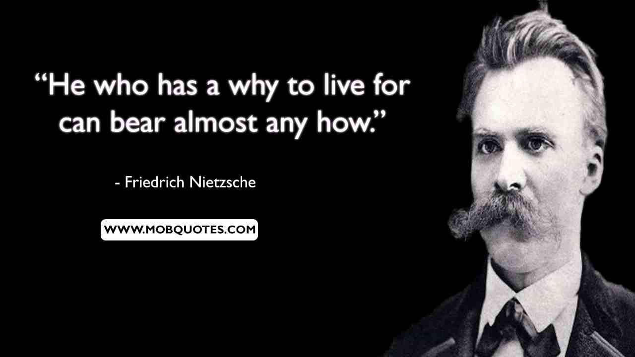 Nietzsche Quotes Religion