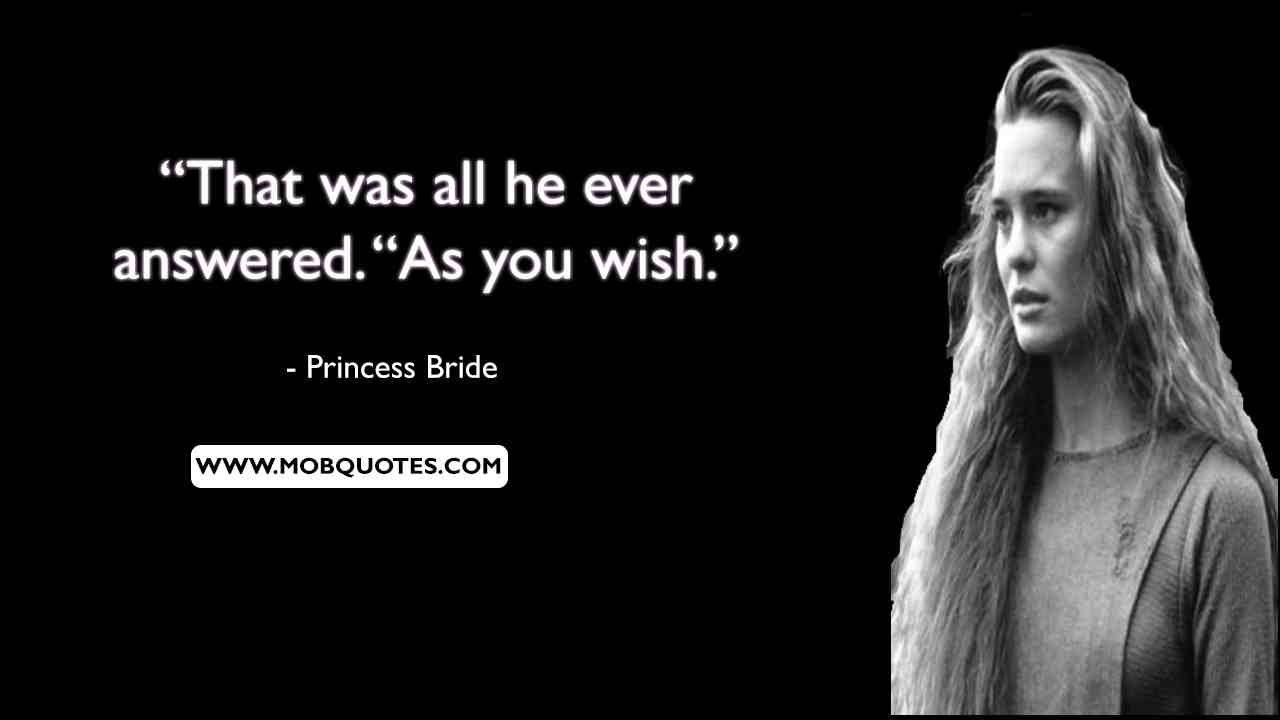 Princess Bride Quotes Boo