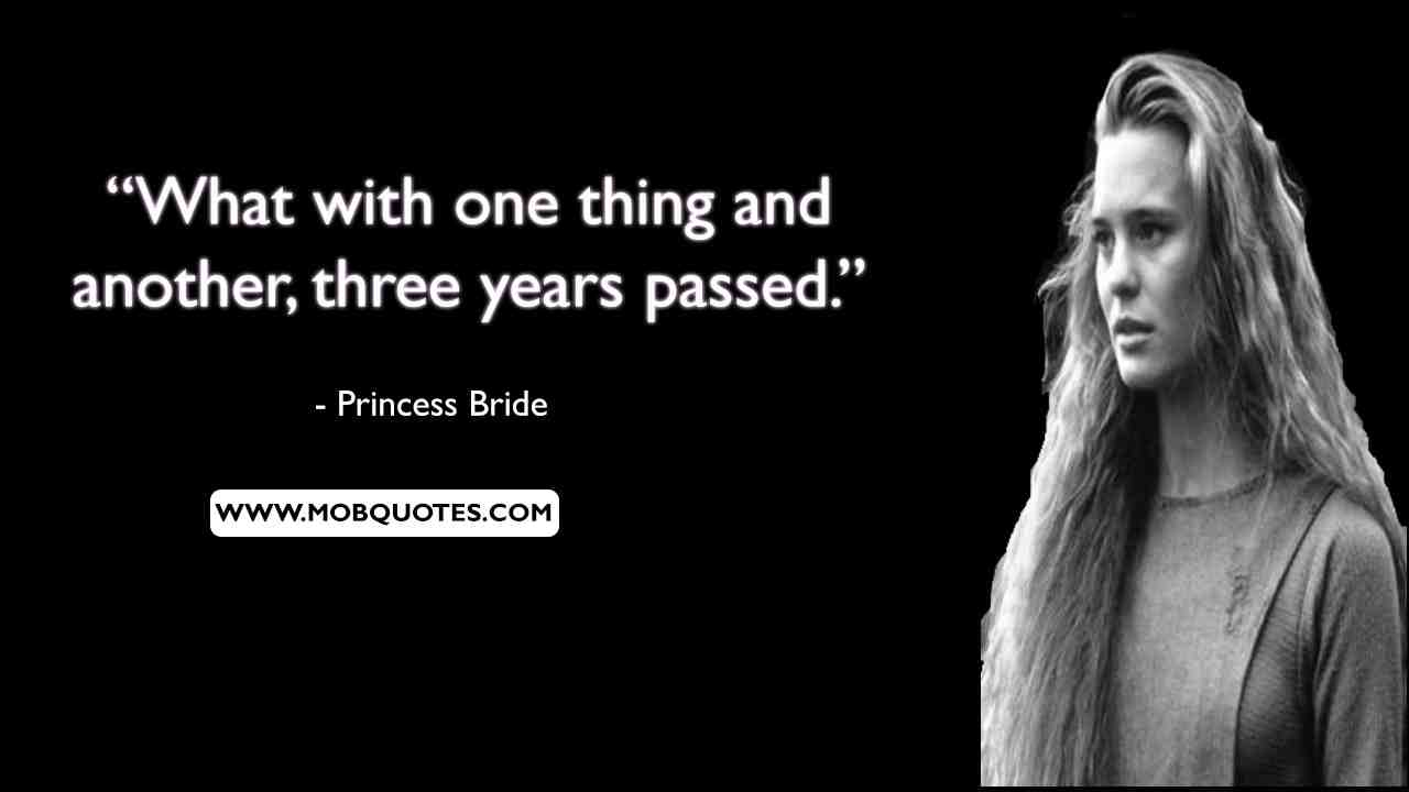 Princess Bride Quotes Fezzik