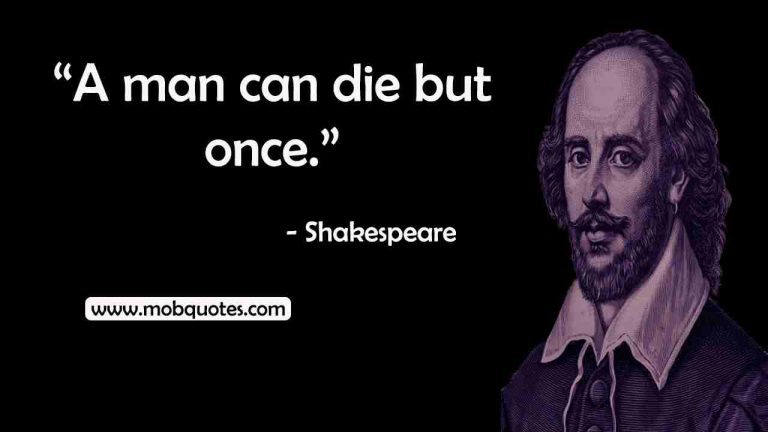 95 Timeless William Shakespeare Quotes That We Use Today