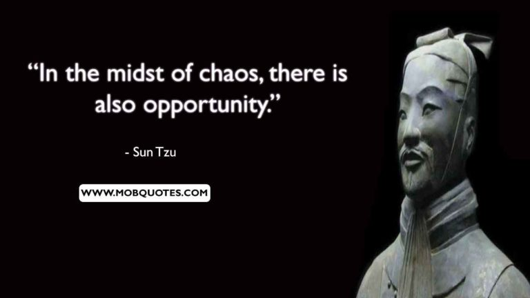 72 Best Sun Tzu Quotes That Will Help You Reach Your Goals