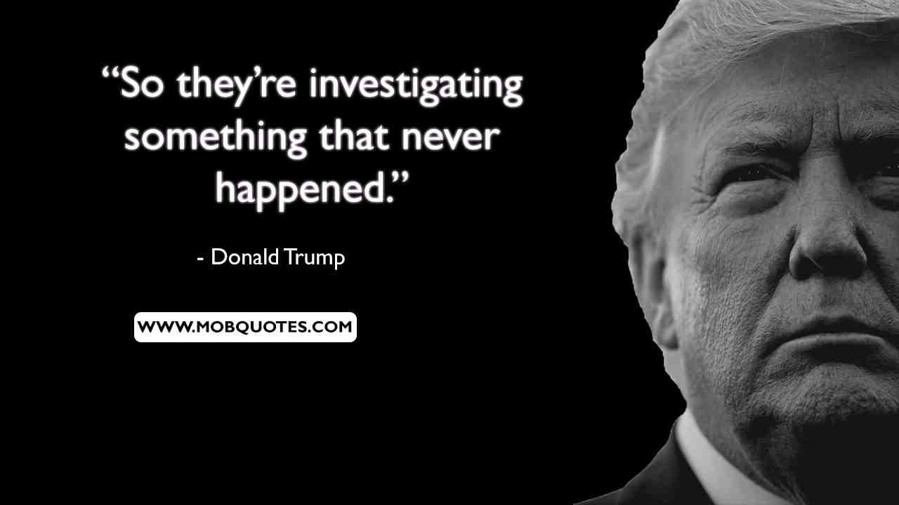 Trump Quotes On Winning