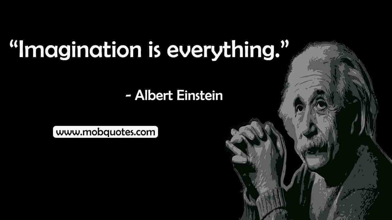 154 Brilliant Albert Einstein Quotes That Boost Your Optimism